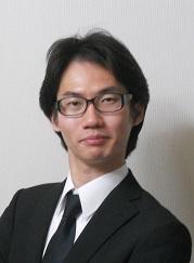 高橋孝治(たかはしこうじ)氏