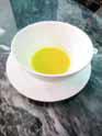 茶碗蒸し風デザート2