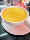 茶碗蒸し風デザート