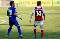 香港サッカー 香港プレミアリーグ2014・15シーズン総括
