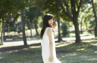 漢方美容「TCM PLUS」化粧品