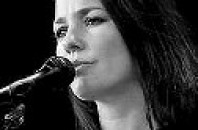 スウェーデン歌手「ソフィー・セルマーニのイベント」南山文体中心