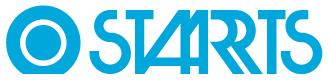 starts_logo-1