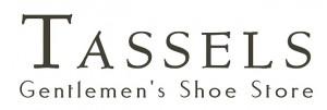 Tassels(タッセルズ)