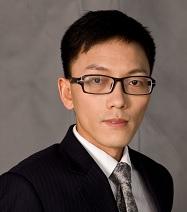 鄧 勇弁護士