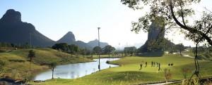 桂林・漓江観光と山水ゴルフリゾート