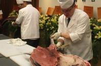 西村日本料理が「広州開店記念キャンペーンを実施」