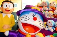 オーシャンパークが「ハロウィンフェスタ」をアバディーンで開催
