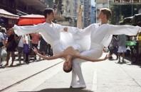 香港バレエ団(香港芭蕾舞團)日本人ダンサーにインタビュー2