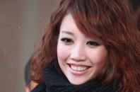 台湾の歌姫A-LINが「ワールドツアーコンサート」を広州で開催