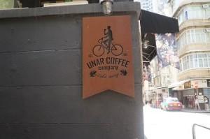 Unar Coffee Company