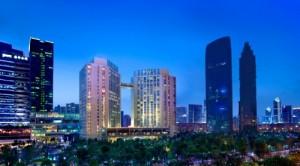 Luxury Properties Showcase