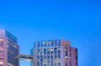 世界各地の高級物件を紹介「LPS Guangzhou」が広州で開催