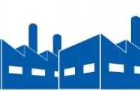 工場の生産管理講座第3回「製造資源の活用̶生産スケジューラー」石水智尚