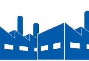 工場の生産管理講座第5回「品質の改善測定データの自動記録・分析」石水智尚