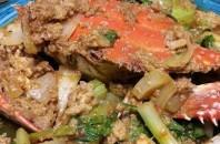 グルメ特集4・香港と広東ローカル美食「街市で味わう多国籍フード」