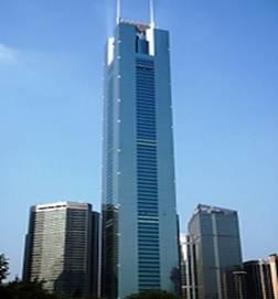 櫻華メディカルセンター
