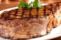 尖東(チムトン)ステーキハウス「Wooloomooloo Steakhouse」