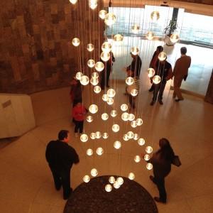 中国古鎮国際照明器具博覧会