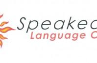 子どもから大人まで楽しめる学びの場「Speakeasy」銅鑼湾(コーズウェイベイ)
