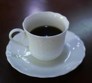 広州で本当に美味しいコーヒーを淹れる