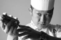柴田シェフ実演イベント・予約受付中「SHIBATA cafe」広州市天河区