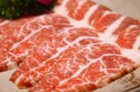 厳選食材と直伝製法これぞ韓国料理「金剛苑」広州市