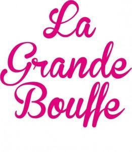 La Grand de Bouffe