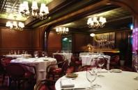 中環(セントラル)イタリア料理にアメリカのエッセンスを加えた「CARBONE」