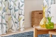 高級素材で作るカスタムメイド家具「Fabrics」セントラル(中環)