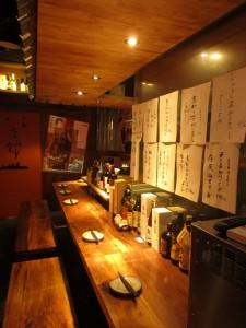 広州深夜食堂
