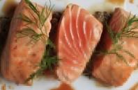 北欧料理「FINDS」尖沙咀(チムサーチョイ)ザ・ラックスマナーホテル内