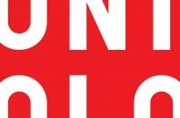 10周年キャンペーン「ユニクロ UNIQLO」でカスタムTシャツを作ろう