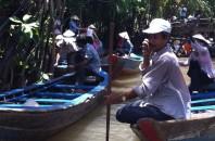 ベトナムで働くメリット(QUICK VIET NAM CO., LTD)