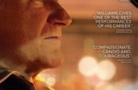 名優ロビン・ウィリアムズの遺作「BOULEVARD」が香港公開!