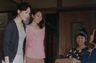 綾瀬はるか、長澤まさみなど豪華キャスト映画「海街diary」公開