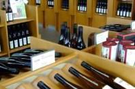 世界のワイナリー集結「International Wine & Spirits Exhibition」広州開催