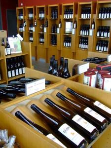 International Wine & Spirits Exhibition