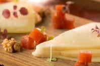 荔枝角のスペイン料理「RÚSTICO」伝統のリンゴ酒「バスクサイダー」フェスティバル!