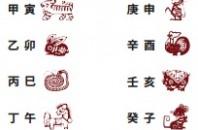 香港・孟意堂の風水シリーズ!人々を魅了する輝きの正体