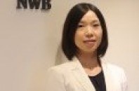 香港で購入すべき金融保険商品「Nippon Wealth Limited」尖沙咀(チムサーチョイ)