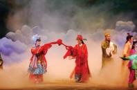 台湾オペラ劇団「明華園」が広州にやってくる!