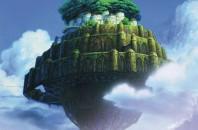 再び開催「久石 譲&宮崎駿アニメーション・オーディオコンサート」広州市