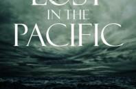 中米共演のSF映画「Lost in the Pacific」上映