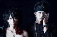 男子デュオ「ADAMS」香港初ライブ、銅鑼湾(コーズウェイベイ)で開催