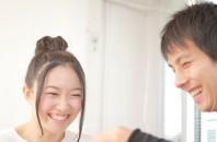 香港人男性の魅力「NCB Hong Kong」