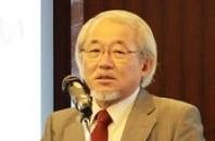 開成学園講演会「日本の教育改革と帰国生に期待すること」日本人倶楽部
