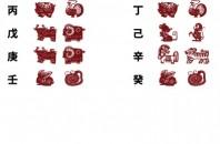 香港・孟意堂の風水シリーズ!龍と水の深い話