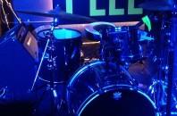 蘭桂坊の「Orange Peel」でライブイベント「A Night of J-Rock」