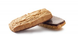 Almond Speculoos